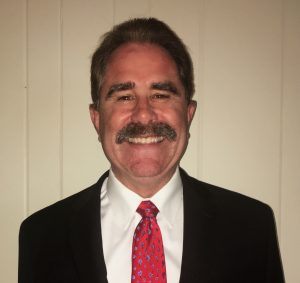 Jack Jarvis is the CVPPAC endorsed candidate for the Fresno Unified School District (Trustee Area 6).